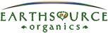 Earth Source Organics'