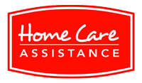 Home Care Assistance of Columbus Logo
