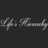 Life's Hierarchy