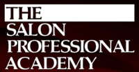 The Salon Professional Academy, Huntsville