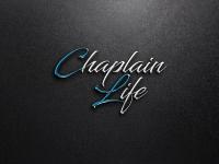 Chaplain Life Logo