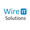 Wire IT Solutions - 8443130904