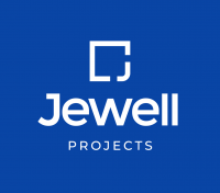 Jewell Projects Logo