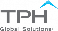 TPH Global Solutions Healthcare Division Logo