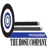 The Hose Company