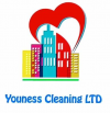 YounessCleaningLTD