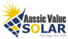 Aussie Value Solar
