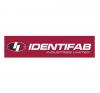 Identifab Industries Limited