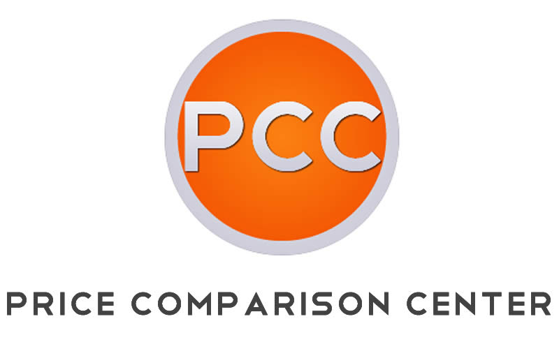 Price Comparison Center Logo