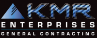 KMR Enterprises, Inc. Logo