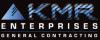 Company Logo For KMR Enterprises, Inc.'