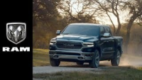 Gary Barbera Drive Forward with Ram – Better is Co