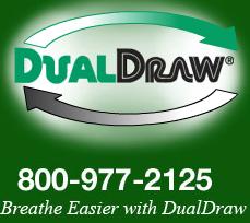 DualDraw, LLC'