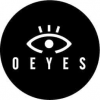 Oeyes