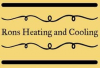 Heating and Cooling Oakland Township MI