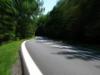 speeding'
