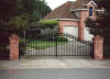 Tomball Expert Gate Service Repair Co