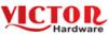 Xiangshan Victor Hardware Co., Ltd