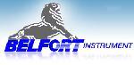 Belfort Instrument Company'
