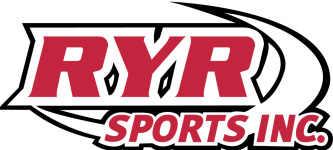 RYR Sports'