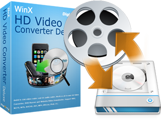 winx hd video converter deluxe box'