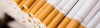 Cigarette Market to witness Massive Growth by 2025 : CHINA T'