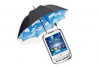 Mobile Phone Insurance Market May Set New Growth : Apple, AX'