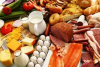 Halal Food & Beverages Market : Growing Popularity a'