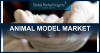 Animal Model Substitutes Market | Industry Growth Report'