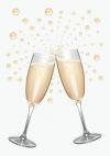 Company Logo For Gs Bridal'