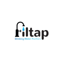 Filtap Water Filters Logo