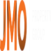 JMO Property Group