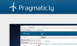 Company Logo For Pragmatic.ly'