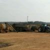 Halopka Field Services LLC