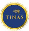 TINAS - Online Gift Shop in Dubai