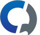 Connected Mind Logo