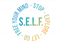 Company Logo For Selfscription®