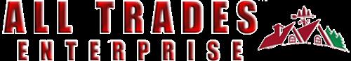 Company Logo For All Trades Enterprise Inc.'