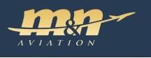 M&N Aviation'