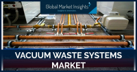 Vacuum Waste Systems Market