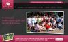 Golf Fore Gals - a multi-course women's golf club'