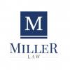 Miller Law Detroit
