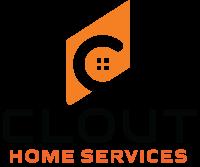 Clout Home Services Logo