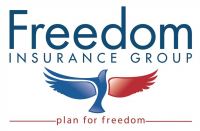 Freedom Insurance Group Logo