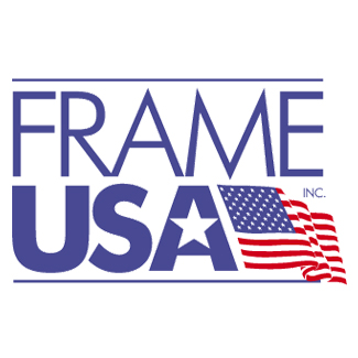 Company Logo For Frame USA'