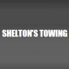 Shelton's Towing