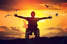 Disability Application Help Logo