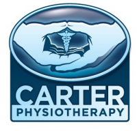 Carter Physiotherapy Logo
