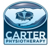 Company Logo For Carter Physiotherapy'