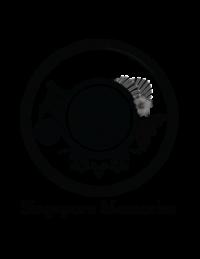 Singapore Memories Logo